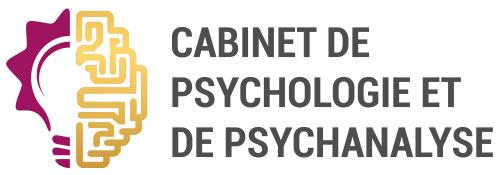 Cabinet de psychologie et de psychanalyse